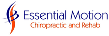 Essential Motion Chiropractic and Rehab